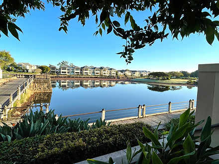 703 Glades Drive, Robina 4226, QLD Villa Photo