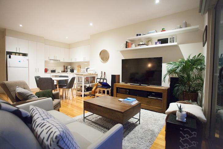 7/2 Minna Street, Blackburn 3130, VIC Apartment Photo