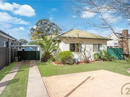 56 Granville Street, Fairfield 2165, NSW House Photo