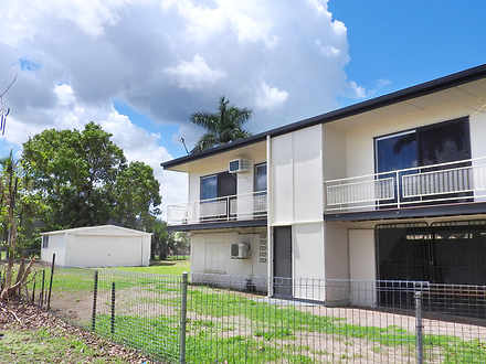 1526 Riverway Drive, Kelso 4815, QLD House Photo