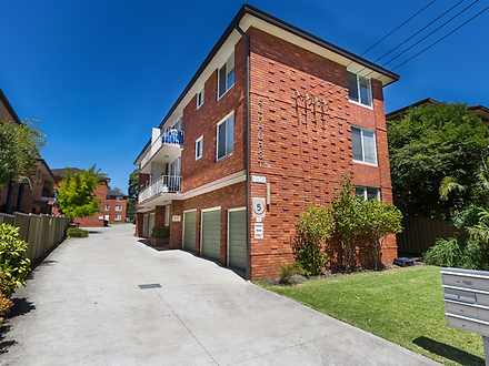 21/390 Port Hacking Road, Caringbah 2229, NSW Unit Photo