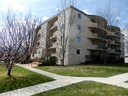 212/107 Canberra Avenue, Griffith 2603, ACT Apartment Photo