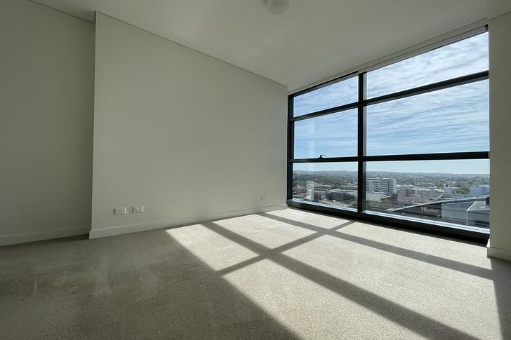 1103/69 Albert Avenue, Chatswood 2067, NSW Apartment Photo