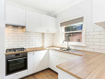 9/688 Old South Head Road, Rose Bay 2029, NSW Apartment Photo