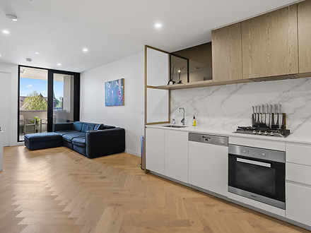 206/960 High Street, Armadale 3143, VIC Apartment Photo