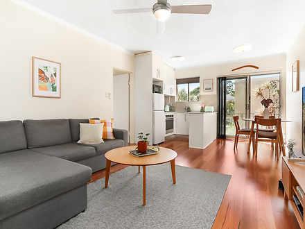 5/5-9 Munni Street, Newtown 2042, NSW Apartment Photo