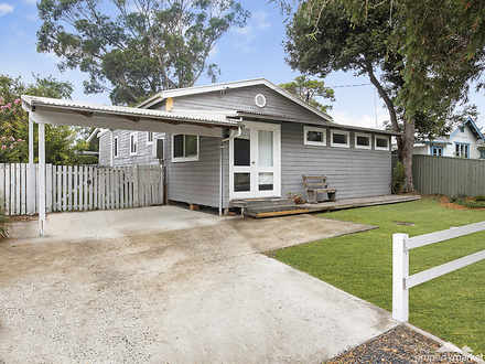 18 Watson Avenue, Tumbi Umbi 2261, NSW House Photo