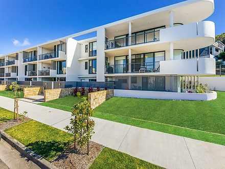 16/1 Barra Crescent, Coolum Beach 4573, QLD House Photo