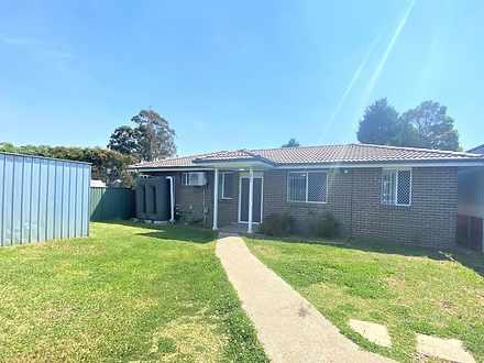 37A Belgium Street, Auburn 2144, NSW Duplex_semi Photo