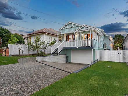 14 Manin Street, Wynnum 4178, QLD House Photo