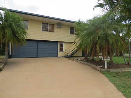 98 Moody Street, Emerald 4720, QLD House Photo