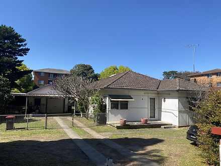 4 Drummond Street, Warwick Farm 2170, NSW House Photo