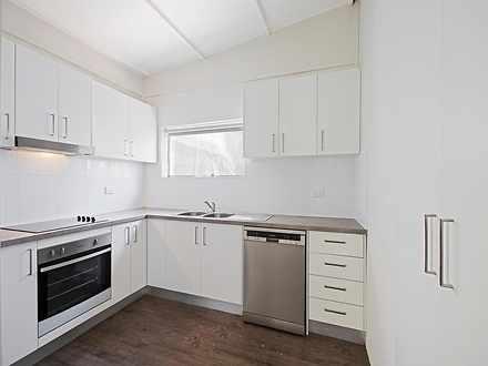 5 Addison Avenue, Roseville 2069, NSW House Photo