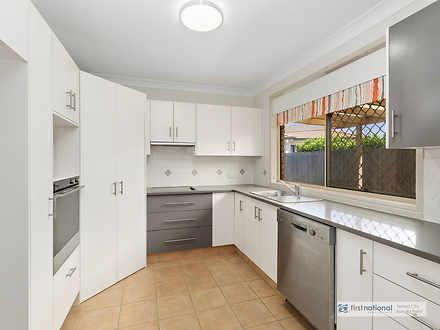 1/8 Brighton Street, Banora Point 2486, NSW House Photo