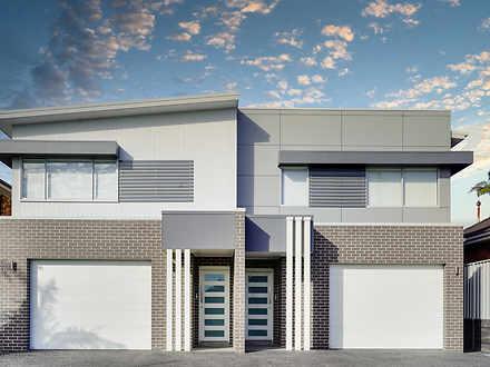 55 Mount Keira Road, Wollongong 2500, NSW Duplex_semi Photo