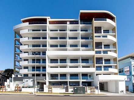 5.02/22 Banksia Road, Caringbah 2229, NSW Apartment Photo