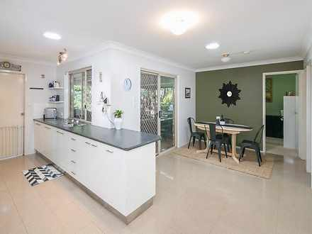 5 Talwong Street, Manly West 4179, QLD House Photo