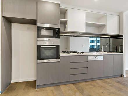 B210/38 Alice Street, Newtown 2042, NSW Apartment Photo
