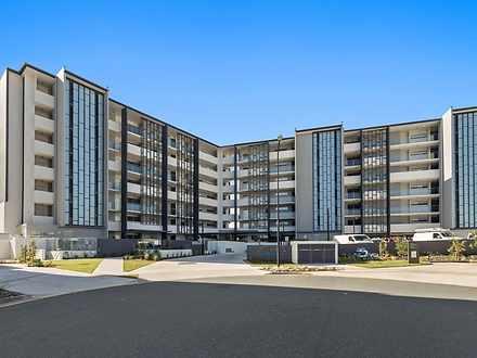 10/19 Shine Court, Birtinya 4575, QLD Apartment Photo