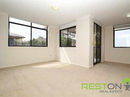 33/31-35 Third Avenue, Blacktown 2148, NSW Apartment Photo