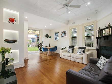102 Ramsgate Road, Ramsgate 2217, NSW House Photo