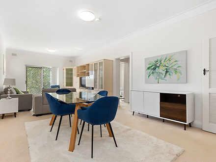 2/69 Birriga Road, Bellevue Hill 2023, NSW Apartment Photo