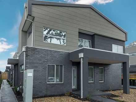 2/4 Grandview Street, Glenroy 3046, VIC Townhouse Photo