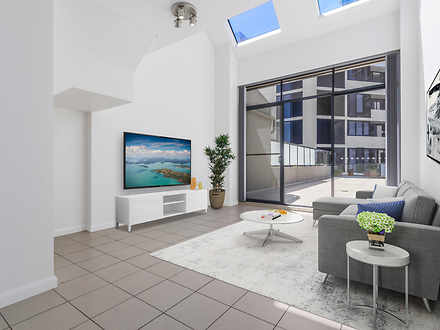 32/10-12 Oaks Avenue, Dee Why 2099, NSW Apartment Photo