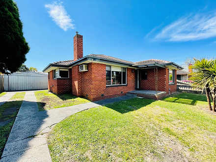 42 Queen Street, Lalor 3075, VIC House Photo