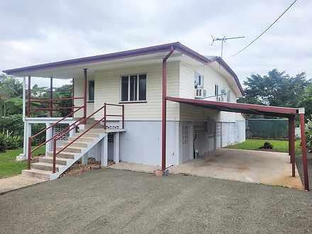 14 Albert Street, Silkwood 4856, QLD House Photo