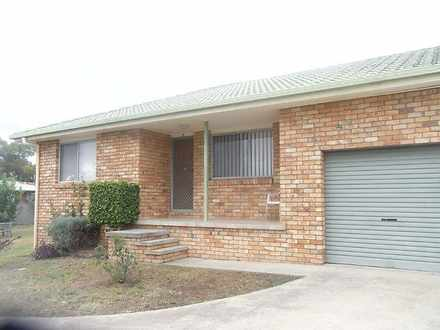 2/31 Campbell Road, Calala 2340, NSW House Photo