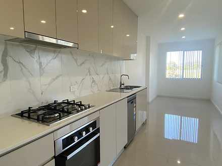5/18 Paskin Street, Kingswood 2340, NSW Apartment Photo