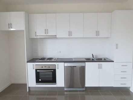 3/90 Roseberry Avenue, Preston 3072, VIC Apartment Photo