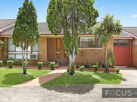 4/69 Bruce Avenue, Belfield 2191, NSW House Photo