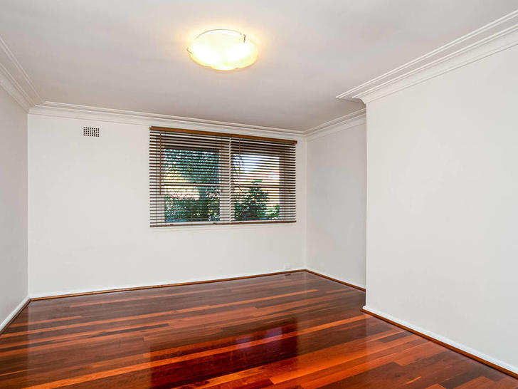 4/169 Chandos Street, Crows Nest 2065, NSW Unit Photo