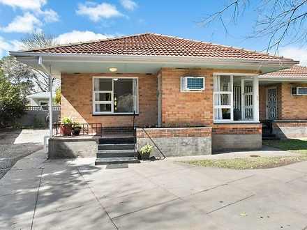 10/138 Avenue Road, Clarence Gardens 5039, SA House Photo