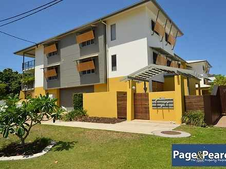 8/11 Crauford Street, West End 4810, QLD House Photo
