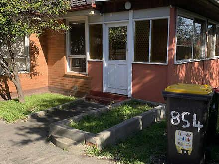 854 Blackburn Road, Clayton 3168, VIC House Photo