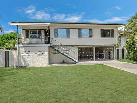 20 Marragall Street, Kirwan 4817, QLD House Photo