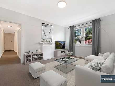 4/16 Chester Street, Woollahra 2025, NSW Unit Photo
