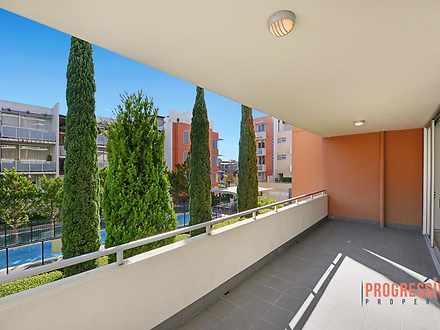 182/747 Botany Road, Rosebery 2018, NSW Apartment Photo
