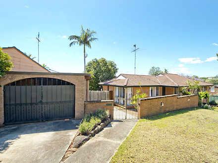 52 Parklands Avenue, Leonay 2750, NSW House Photo