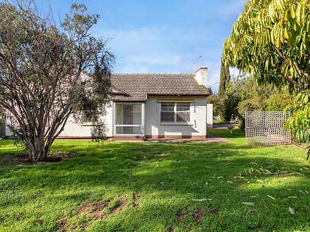 35 Pemberton Street, Oaklands Park 5046, SA House Photo