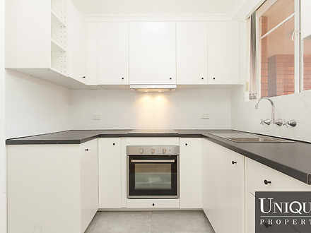 9/379 King Georges Road, Beverly Hills 2209, NSW Apartment Photo