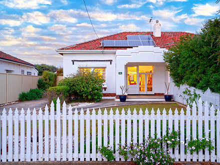 24 Elder Terrace, Glengowrie 5044, SA House Photo