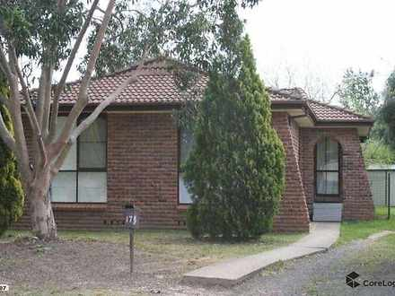 17 Tim Whiffler Place, Richmond 2753, NSW House Photo