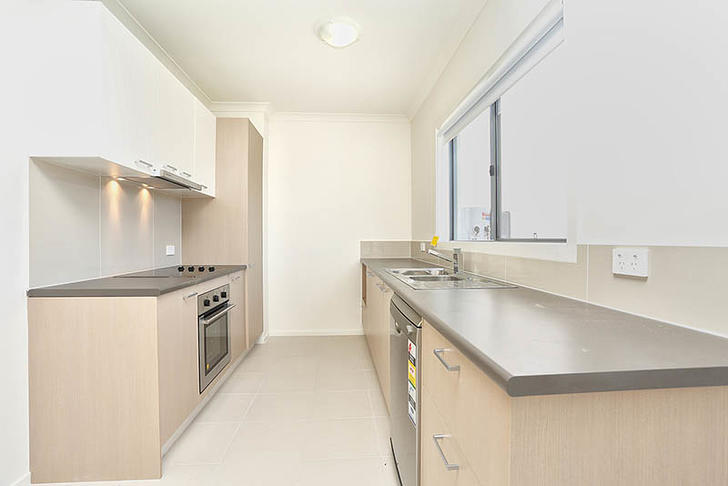 19 Painted Hills Road, Doreen 3754, VIC Townhouse Photo