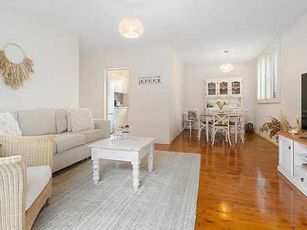 1/154 Croydon Avenue, Croydon Park 2133, NSW Apartment Photo