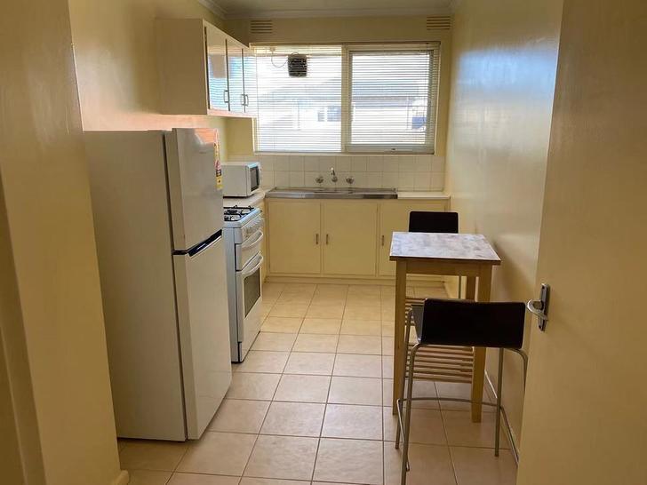 UNIT 7 /45 Belsize Avenue, Carnegie 3163, VIC Apartment Photo