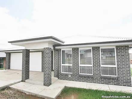 13 Charlton Street, Boorooma 2650, NSW House Photo